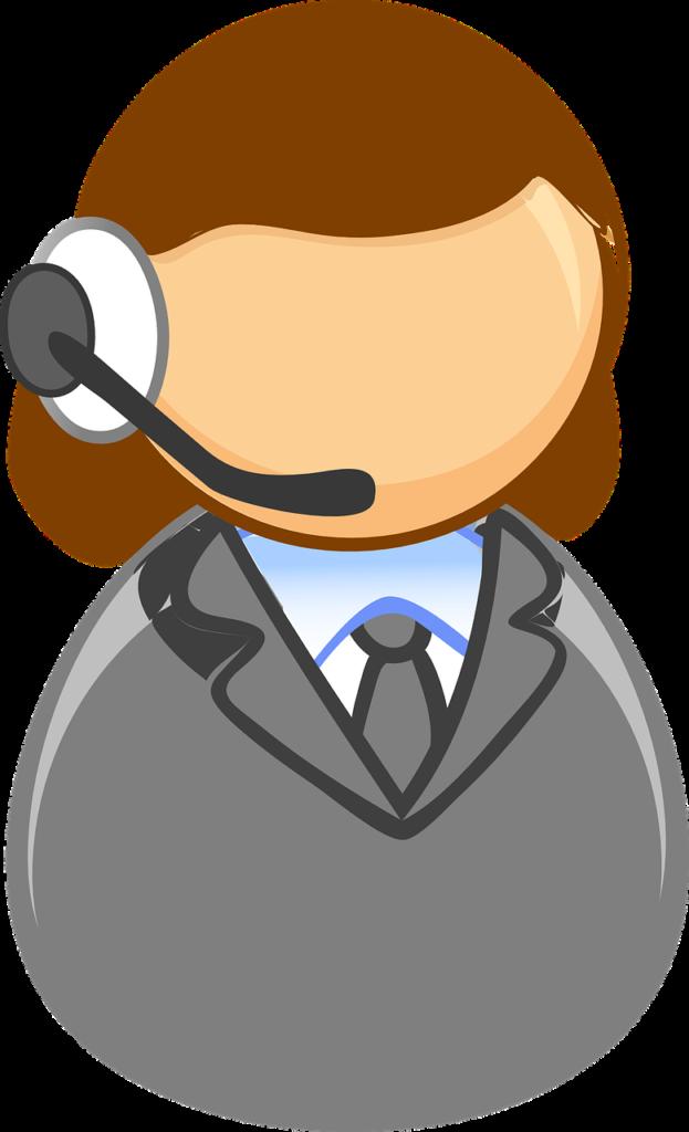 contacter -comment contacter - annuaire téléphonique des services client en Belgique